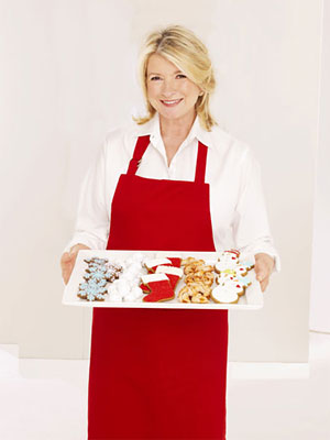 martha-stewart-holding-cookie-tray-1210-s3-medium_new